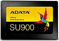 Dysk ADATA ULTIMATE SU900 ASU900SS-256GM-C (256 GB ; 2.5