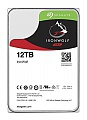 Dysk HDD Seagate IronWolf ST12000VN0008 (12 TB ; 3.5