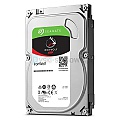 Dysk HDD Seagate IronWolf ST2000VN004 (2 TB ; 3.5