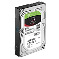 Dysk HDD Seagate IronWolf ST6000NE0021 ( HDD 6TB ; 3.5