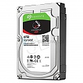 Dysk HDD Seagate IronWolf ST6000VN0041 (6 TB ; 3.5