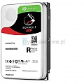 Dysk HDD Seagate IronWolf ST8000VN004 (8 TB ; 3.5