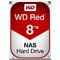 Dysk HDD WD Red Plus WD80EFAX (8 TB ; 3.5