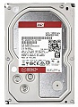 Dysk HDD WD Red Pro WD2002FFSX (2 TB ; 3.5
