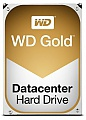 Dysk HDD Western Digital GOLD 3,5