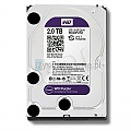 Dysk HDD Western Digital PURPLE 3,5