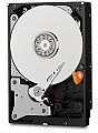 Dysk HDD Western Digital Purple WD20PURZ ( HDD 2TB ; 3.5