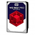Dysk HDD Western Digital Red Pro WD8003FFBX (8 TB ; 3.5