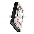 Dysk HDD Western Digital Red WD60EFRX (6 TB ; 3.5