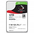 Dysk Seagate IronWolf ST12000VN0007 (12 TB ; 3.5