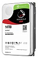 Dysk Seagate IronWolf ST14000VN0008 (14 TB ; 3.5