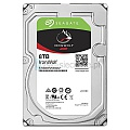 Dysk Seagate IronWolf ST8000VN0022 (8 TB ; 3.5