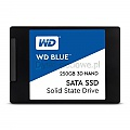 Dysk Western Digital Blue WDS250G2B0A (250 GB ; 2.5