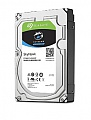 Seagate ST2000VX008 2TB (HDD DO CCTV)