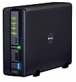 Synology DS111