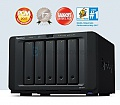 Synology DS1517+-8GB
