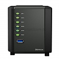 Synology DS414slim